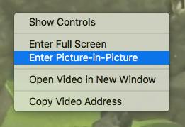 picture-in-picture-menu