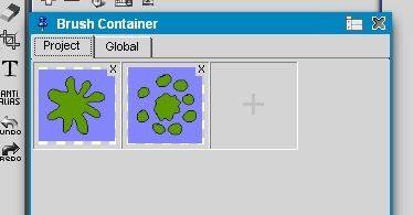 promotion-8bit-brush-container