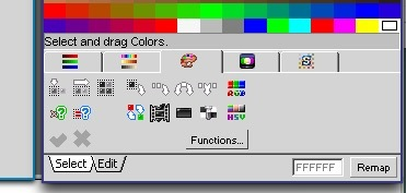 promotion-8bit-palette-tools