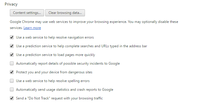 protect-privacy-on-chrome-do-no-track