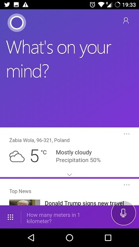 replace-cortana-with-google-now-whats-on-your-mind