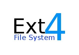 ssd-ext4