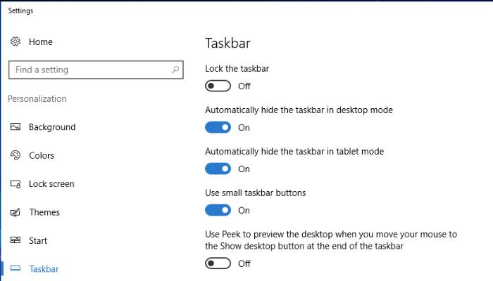 taskbar-tricks-win10-smallicons