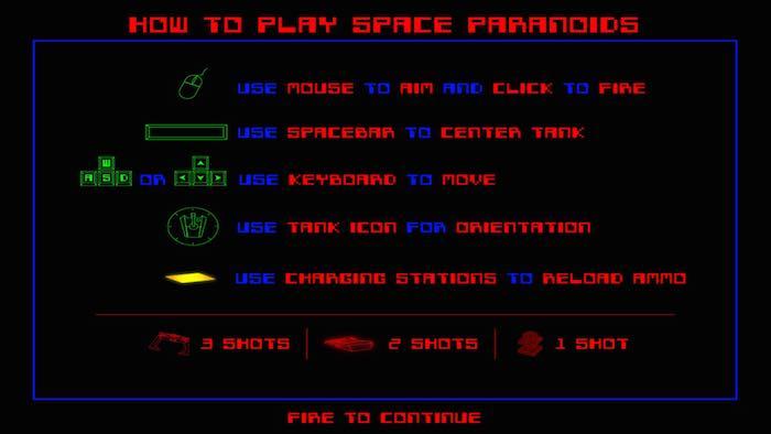 tron-reborn-space-paranoids-instructions-sml