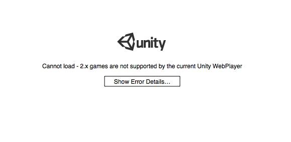 tron-reborn-unity-2-not-compatible