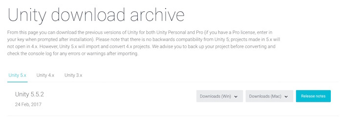 tron-reborn-unity-web-archive