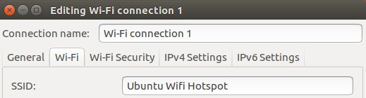 ubuntu-hotspot-ssid