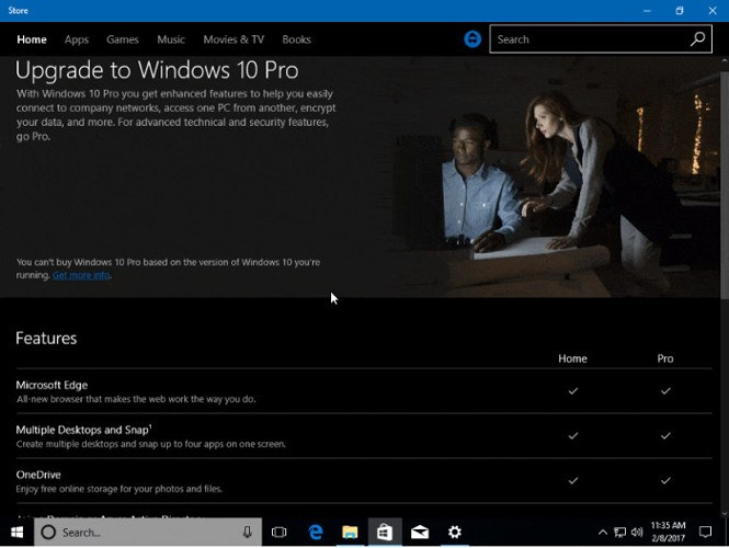 what-is-windows-10-cloud-upgrade-win10-pro