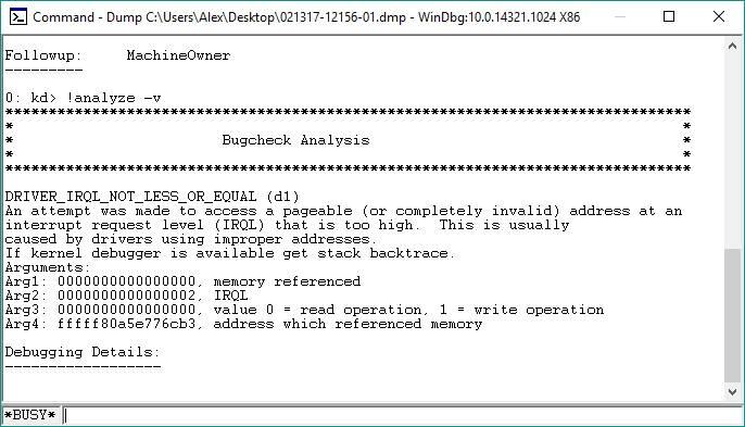 windbg-wait-for-analysis