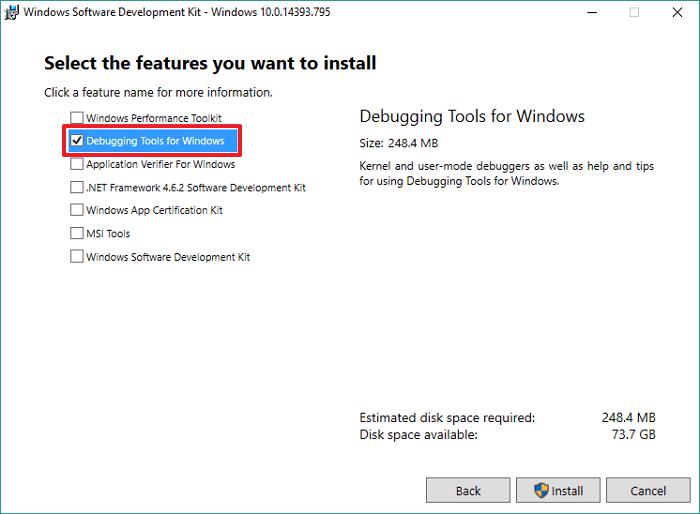 windows-sdk-install-3