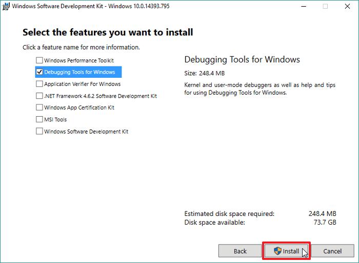 windows-sdk-install-4