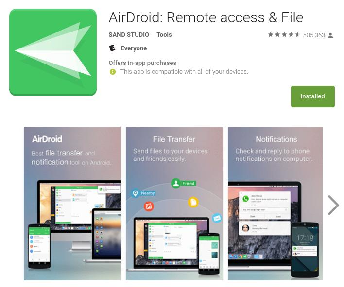 wireless-transfer-airdroid