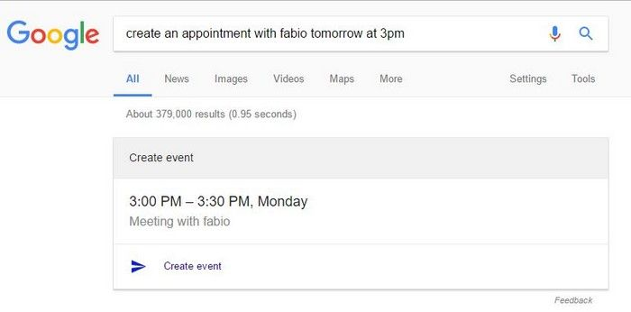 calendar-search-event