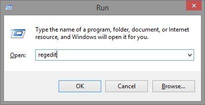 defender-permanent-disable-run-registry