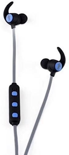 espionage-3-license-earbuds