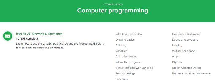 free-coding-sites-khan-academy