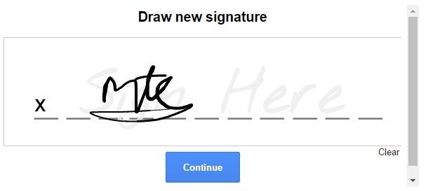 google-docs-signature-hello-sign