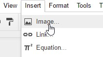 google-docs-signature-insert-image