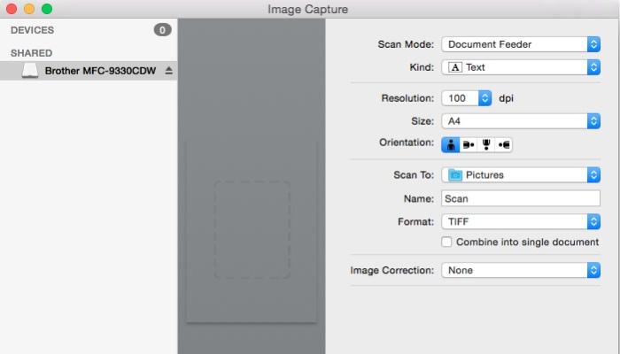 image-capture-scan