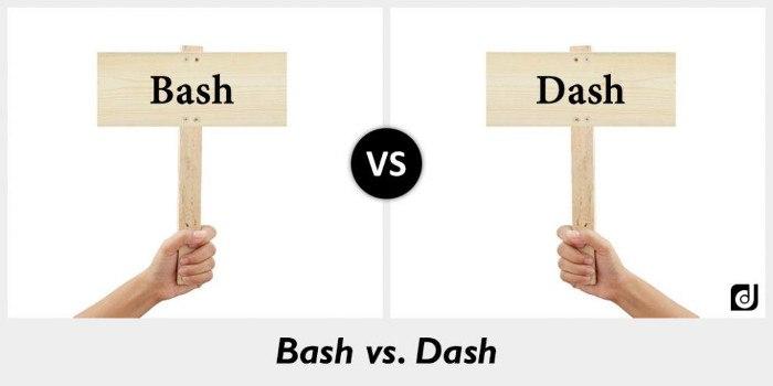 linux-shells-02-bash-vs-dash-990x495