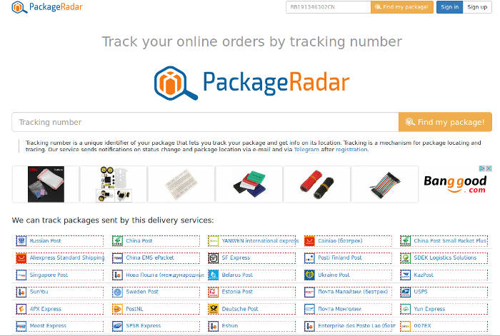 track-package-03-packageradar