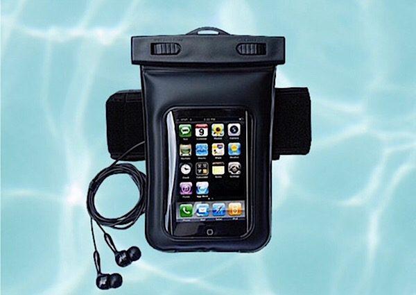 vpn-unlimited-lifetime-subscription-waterproof