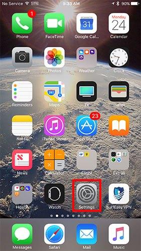 ad-block-ios-10-home-screen-settings