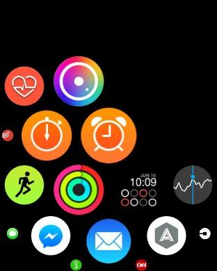 alarm-apple-watch-alarm-app