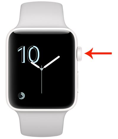 alarm-apple-watch-home-button-press