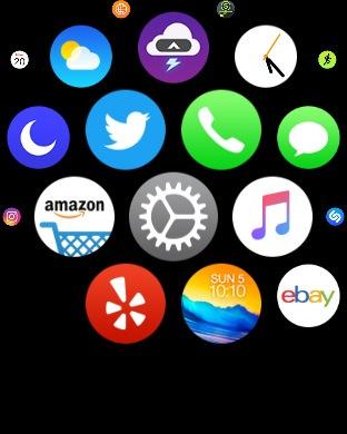 alarm-apple-watch-settings-app-no-selection