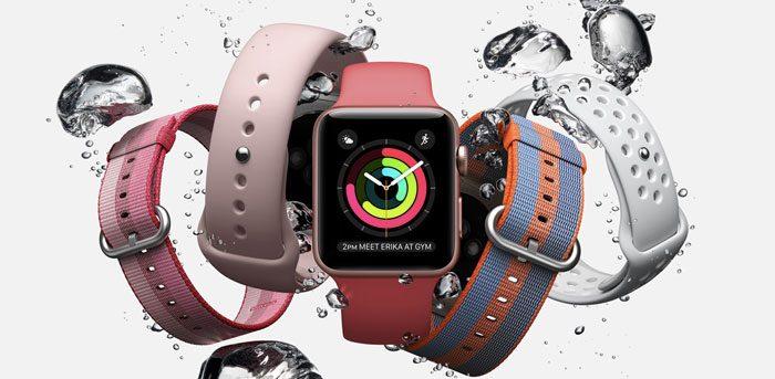 apple-2017-release-apple-watch