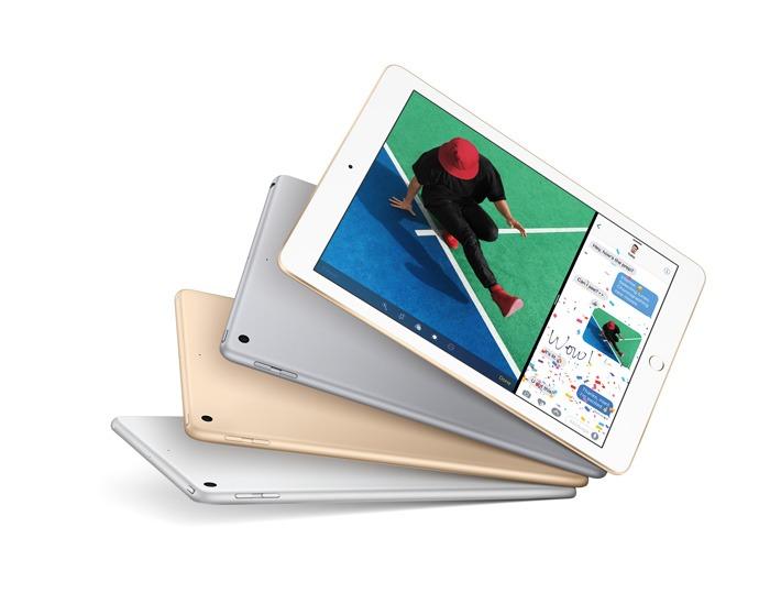 apple-2017-release-new-ipad