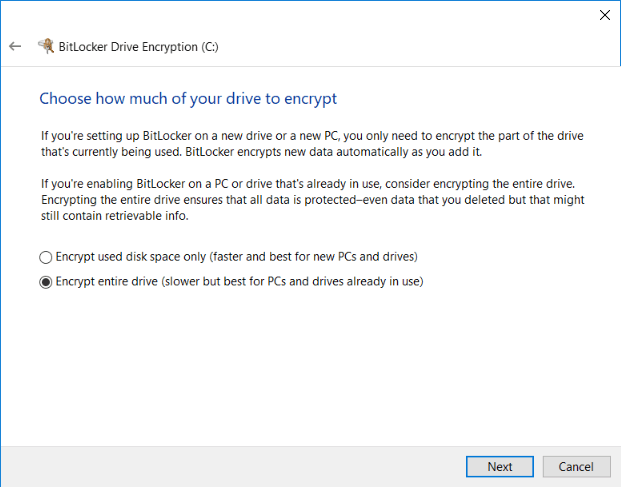 bitlocker-encrypt-entire-drive