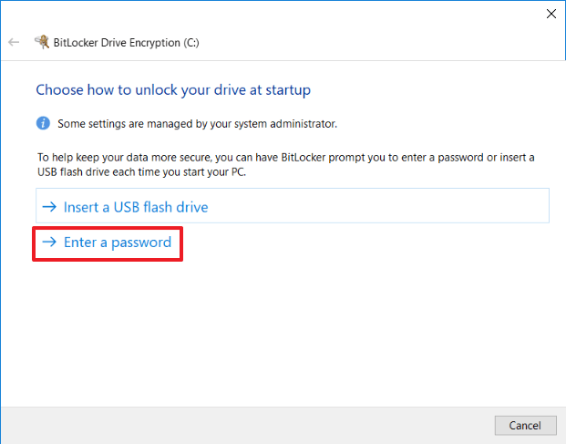 bitlocker-enter-a-password