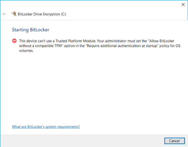 bitlocker-tpm-error