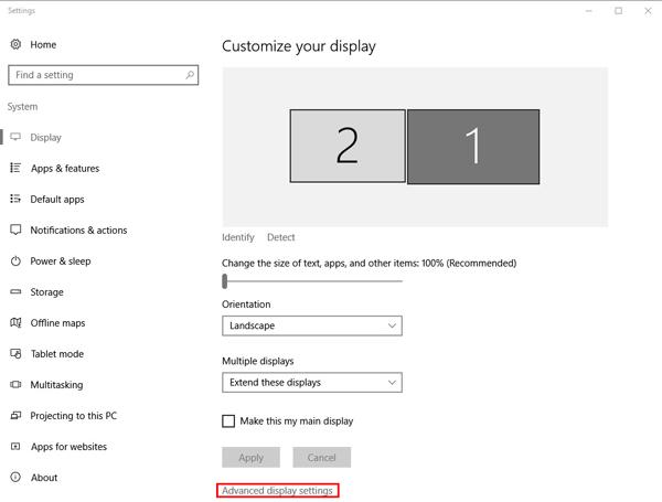 calibration-advanced-display-settings