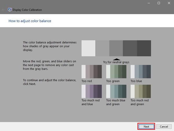 calibration-color-balance