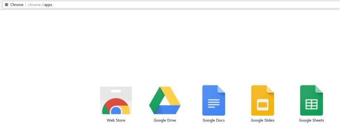 chrome-os-google-docs
