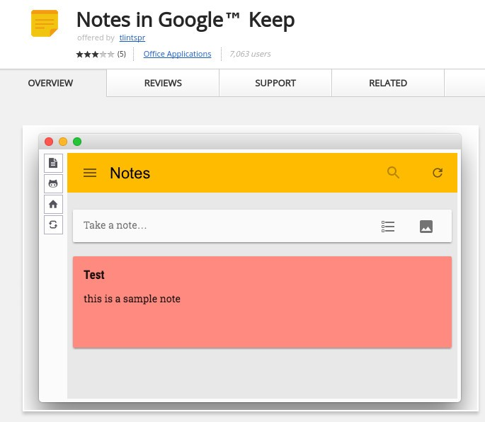 chrome-os-notes-in-google-keep