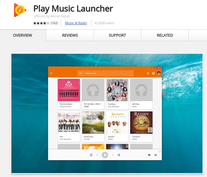 chrome-os-play-music-launcher
