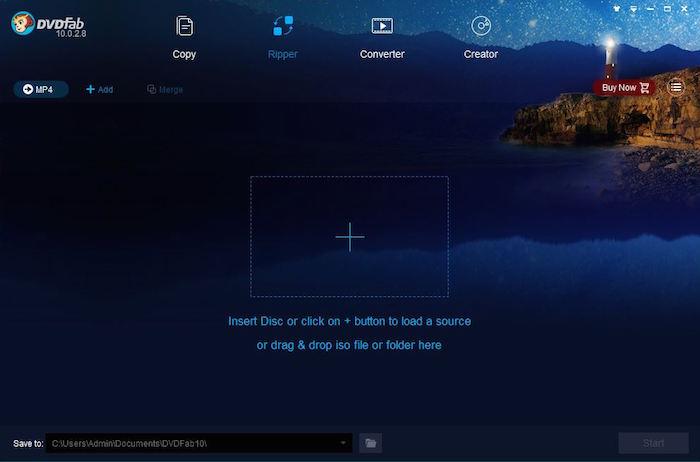 dvdfab-ripper-main-interface