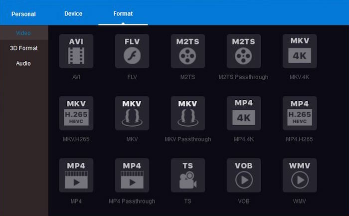 dvdfab-ripper-video-formats