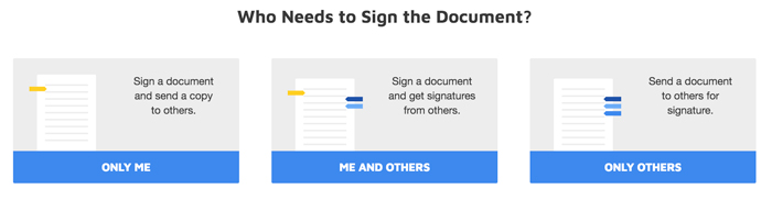 electronic-signing-docusign-google-chrome-who-sign