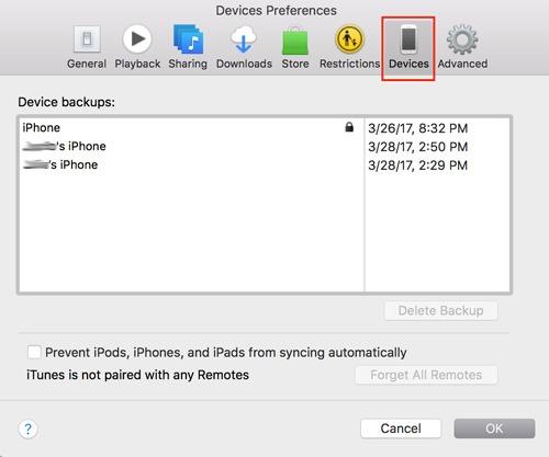 encrypt-ios-mac-devices-preferences