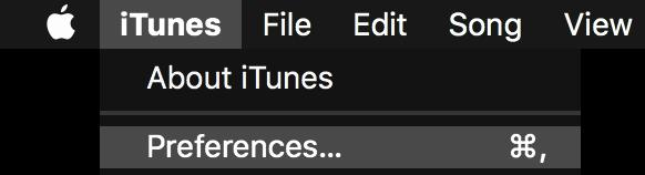 encrypt-ios-mac-itunes-preferences