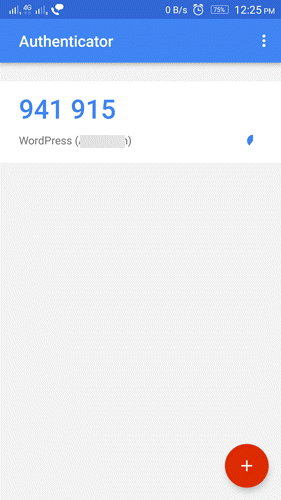 google-authenticator-code1