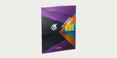 kde-beginner-guide-featured