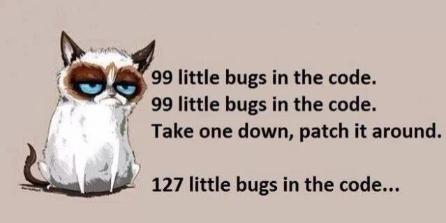 lastpasshack-bugs