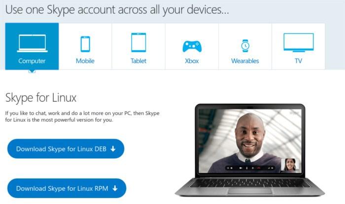 macos-alternatives-skype