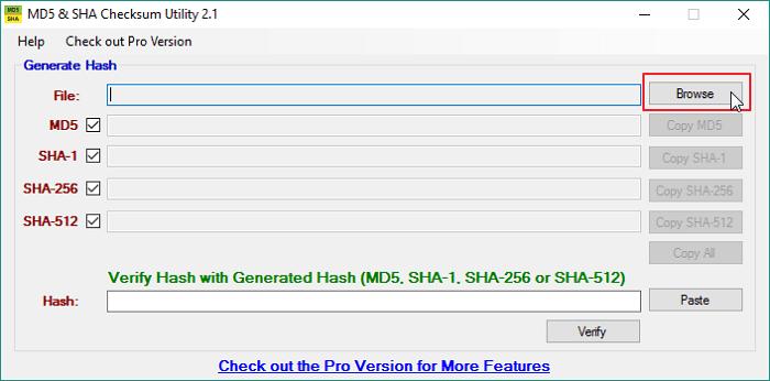 md5-sha-checksum-utility-1